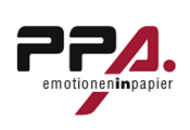 PPA - Emotionen in Papier